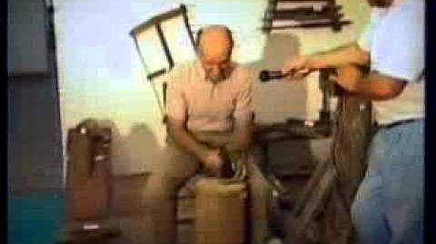 Sedons a Claut 90 Guerrino Colman.avi
