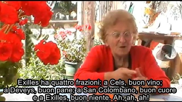 AugustaGleiseBardonecchia