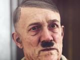 Адольф Гитлер (Wolfenstein)
