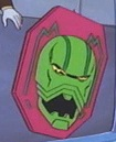 Annihilus (Earth-8107) from Spider-Man and His Amazing Friends