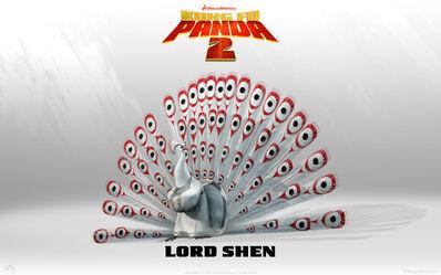 Lord-shen 1920x1200