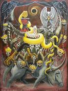 Xiii death by stalkinghyena-d33l88q
