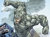 Носорог (Marvel Comics)