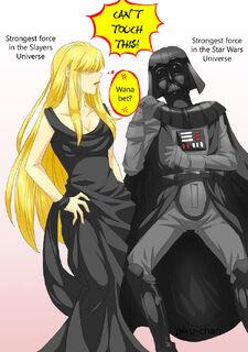 http://img2.wikia.nocookie.net/__cb20140626130538/zlodei/ru/images/2/23/L_sama_vs_MC_Darth_Vader_by_piku_chan