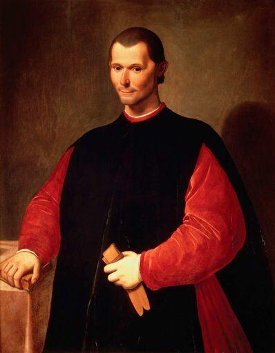 Machiavelli-big