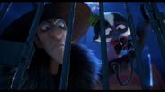 Sergei/serge monkey