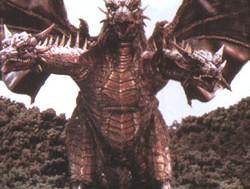 Puma-terror-king-stepper-monster-pack-4-250x189