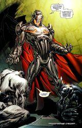 Ultron-annihilation-110473.png