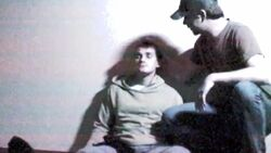 Dead Brian and Alex - 86