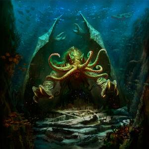Cthulhu-hp-lovecraft-31775824-1024-1024
