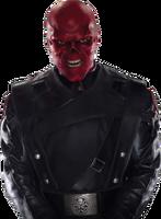Red-Skull-psd69320