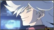 Zero-zero-pokemon-11749144-476-267