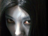 Каяко Саэки