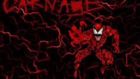 Carnage rules