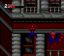 644233-spider-man-venom-maximum-carnage-genesis-screenshot-doppelganger