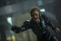 Amazing-Spider-Man-2-Dane DeHaan-Green Goblin-053