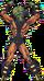 Лидер (Marvel Comics)