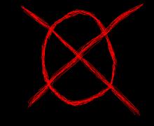 Operatorsymbol-512x420