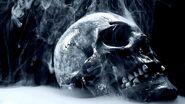 Death-Skull-Smoke-HD