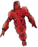 58ea65133966589a82434233e7acdf22--collection-marvel-iron-man-armor