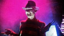 Freddys-Nightmares-645x370