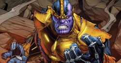 Thanos 42725