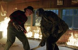 Freddy-vs-jason-image-credit-new-line-cinema