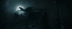 Indoraptor-Roar-1