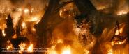 The Hobbit The Battle of the Five Armies Bild 31