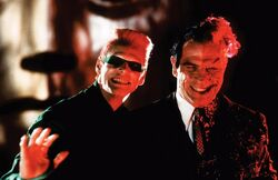 Batman Forever - The Riddler and Two Face 4.jpeg