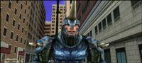 Rhino SM2 game