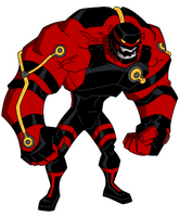 Bane2004
