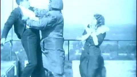 Der Golem 1915 lost film fragments
