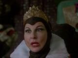 Злая Королева (Наследники)