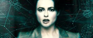 Fhd009TRS Helena Bonham Carter 005
