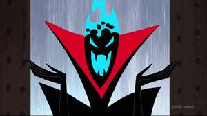 Демонго 15