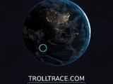 TrollTrace.com