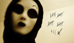 Masky1
