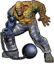 Absorbing-Man-Marvel-Comics