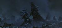 Godzilla-final-wars-screenshot-3