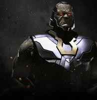 Darkseid (Injustice 2)