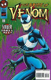 Los-20-Symbiotes-del-universo-Marvel-616-9