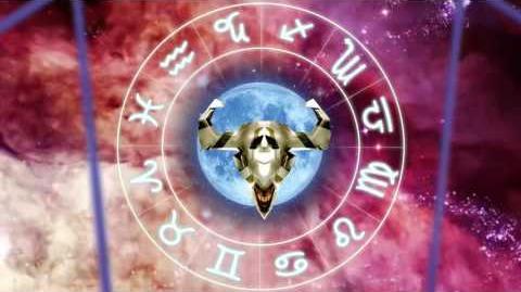 Zodiaque, méfiez-vous du 13ème signe