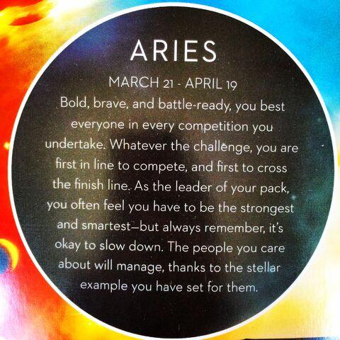 File:Aries.JPG