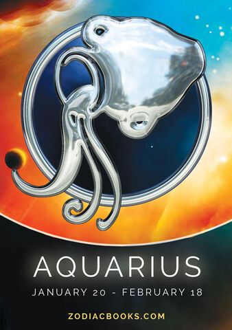 File:Aquarius.jpg