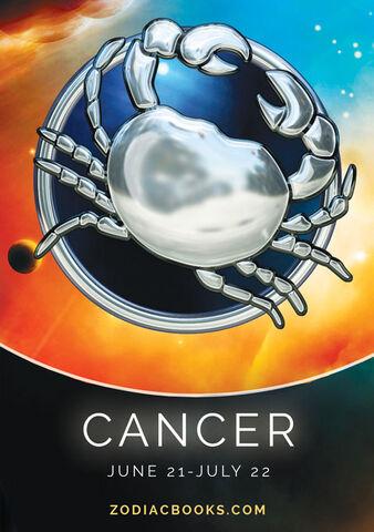 File:Cancer.jpg