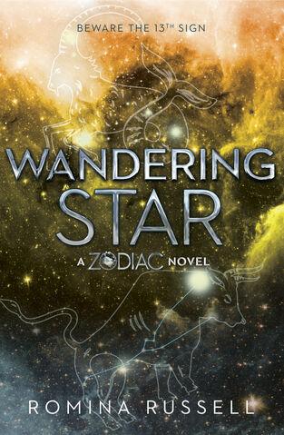 File:Wandering-Star-669x1024.jpg