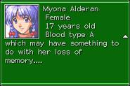 Myona CharaRef5