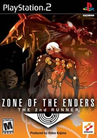 File:Zone of the Enders the 2nd Runner Cover.jpg