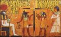 Horus anubis thoth-300x186.png